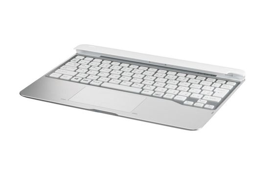 SLICE KEYBOARD DE F-FEEDS