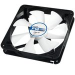 ARCTIC COOLING Cooling F14 140mm Fan Low Noise