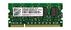 TRANSCEND 512MB DDR2 PC667 SODimm