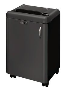 FELLOWES 1050HS SHREDDER (DIN6) 230V - EU (4603801)