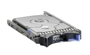 IBM Express 1TB 7.2K 6Gbps NL SATA 3.5in SS HDD  (90Y8842)