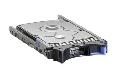Simple-Swap - hard drive - 1 TB - SATA-600 3,5""