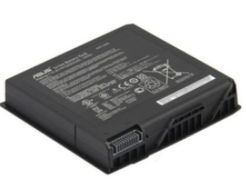 Battery 8cell 5600mAh Black For G55