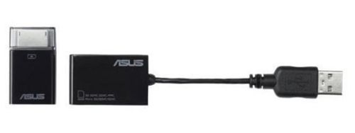 ASUS Mod Zub ASUS USB 3.0 boost cable (90MC01Z0-M0XAN0)