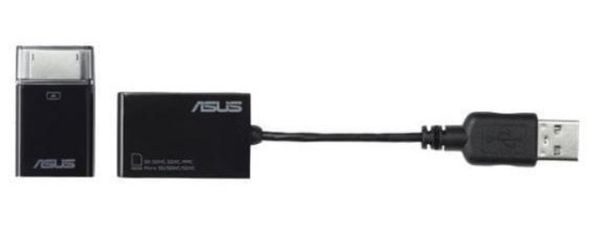 Mod Zub ASUS USB 3.0 boost cable