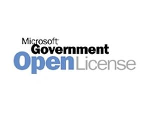 MICROSOFT MS PUBLISHER L/SA OLP D GOV (164-03626)