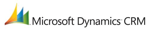 MICROSOFT DYNAMICS CRM LTD CAL GOL NL QUALIFIED 1 LICS (QZA-00100)