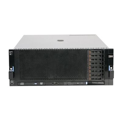x3950 X5. 4xXeon 10C E7-8870 130w 2.40GHz/ 30MB. 32x16GB. 8x900GB 2.5in HS SAS. SR M5015. Multi-Burner. 2x1975W p/s. Rack