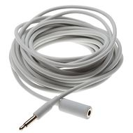 AUDIO EXTENSION CABLE A 5