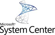 MICROSOFT CONFIG MGR CLIENT MGMT LIC NL AE SOFTW ASS 1 LICS IN