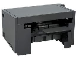 LEXMARK STAPLE/ HOLE PUNCH FINISHER F/ MS71X/ MS81X IN (40G0849)