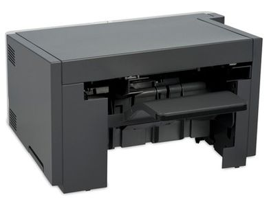 LEXMARK PUNCH/ STAPLE FINISHER F/ MS81X SERIES                  IN ACCS (40G0849)