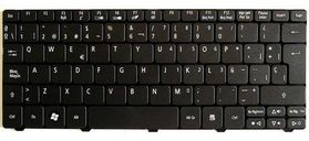 Acer KEYBD.RF-2.4G.SWEDISH.W/ PT.LF (KB.URF0F.029)