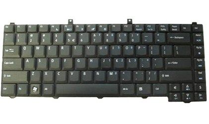 ACER KEYBOARD INT.E(UI) (KB.I1400.005)