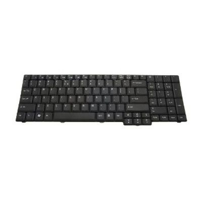 KEYBD.SLO-CRO.106KEY