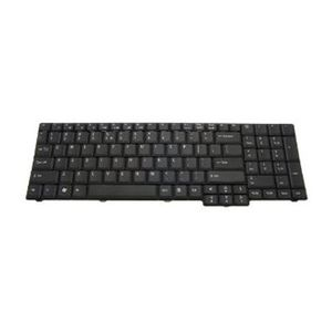 ACER KEYBD.RUS.105KEY.TM7520 (KB.INT00.116)