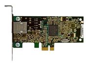 DELL BROADCOM 5722 GIGABIT LAN PCIE (LP)