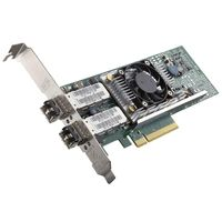 Broadcom 57810 DP 10Gb DA/ SFP+Conve