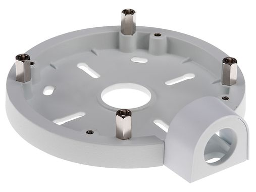 AXIS T94F01P CONDUIT BACK BOX IN ACCS