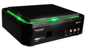 HD PVR Gaming Edition for X360/PS3