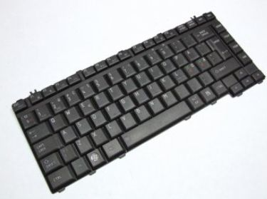ACER Keyboard (TURKISH) (KB.INT00.516)