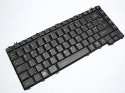 KEYBD.CRO.85KEY.BLK