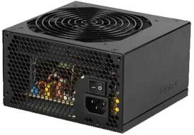 VP 700P EC Power Supply