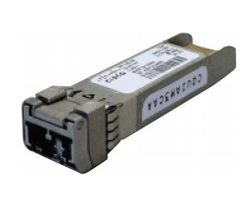 CISCO 10GBASE-DWDM 1555.75nm SFP10G 100-GHz (DWDM-SFP10G-55.75=)