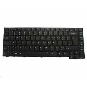 ACER Keyboard (HUNGARIAN) (KB.INT00.281)