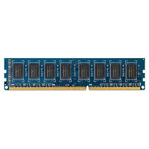 HP 2GB DDR3-1333 SODIMM Retail (646800-001)