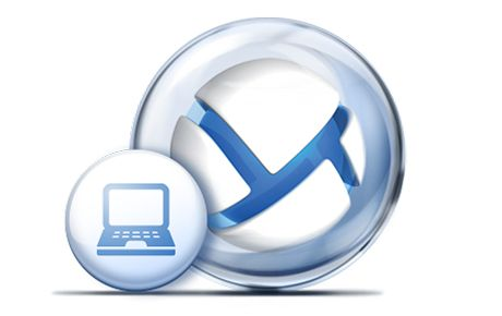 ACRONIS Backup for PC 11.5 (1-4) Renewal AAP ESD (PCWXRPZZS21)