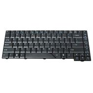 ACER KEYBD.PRT.89KEY.AS4930 (KB.INT00.453)