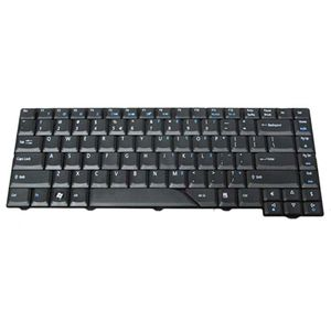 ACER KEYBD.ARAB-ENG.88KEY.AS4930 (KB.INT00.474)