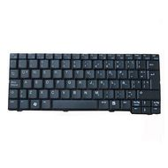 KEYBD.RUS.88KEY.TM6293