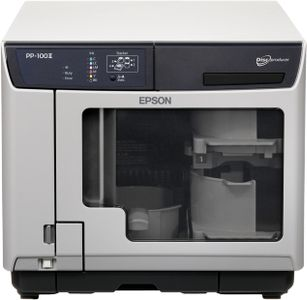 EPSON PP-100 vII Discproducer (C11CD37021)