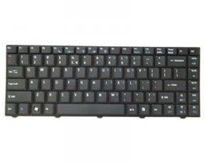 ACER Keyboard (DANISH) (KB.I1400.069)