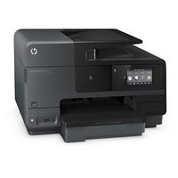 Officejet Pro 8620 e-All-in-One skrivare