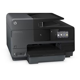HP Officejet Pro 8620 e-All-in-One printer (A7F65A#A80)
