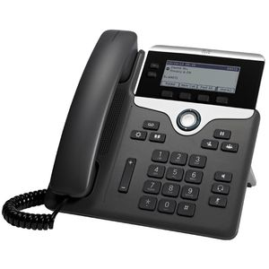 CISCO UP PHONE 7821 IN PERP (CP-7821-K9=)