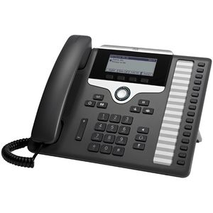 CISCO UP PHONE 7861 EN PERP (CP-7861-K9=)