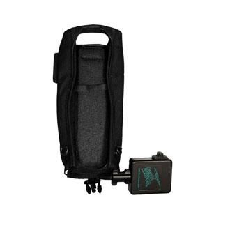 LXE MX7 Carry case, without handle with Gearkeeper retactor