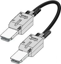 CISCO 3M TYPE 2 STACKING CABLE SPARE . CABL (STACK-T2-3M=)