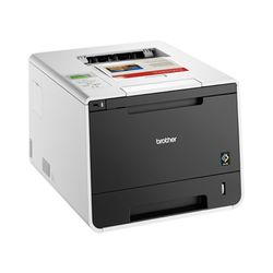 BROTHER HL-L8250CDN Laser printer (HLL8250CDNZW1)