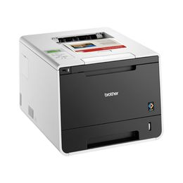 BROTHER HL-L8250CDN Laser printer