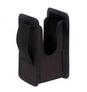 HONEYWELL LXE Holster for MX8 with Handle, Belt not included (MX8421HOLSTER)