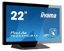 Mon 22 PL T2234MC Touch