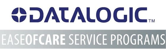 Datalogic Elf Ease of Care Comprehensive Coverage 2 Days, 5 Years