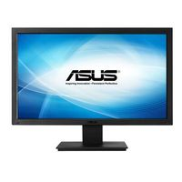 "ASUS SD222-YA Digital Signage 21, 5""/ IPS/ 250cd/ Media Player (SD222-YA)"