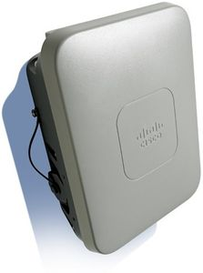 CISCO 802.11N LOW-PROFILE OUTDOOR AP