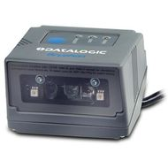 DATALOGIC GFS4400 GRYPHON FIXED SCANNER 2D USB                           IN PERP (GFS4470)